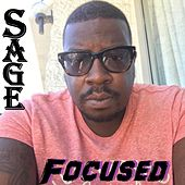 Focused de Sage
