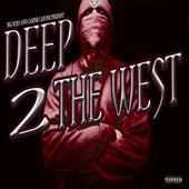 Deep 2 the West de Big Rojo