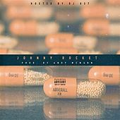 Adderall by Johnny Rocket