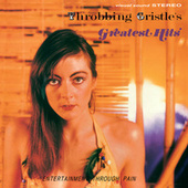 Throbbing Gristle's Greatest Hits (Remastered) de Throbbing Gristle