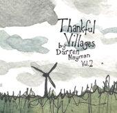 Thankful Villages Vol. 2 by Darren Hayman