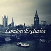 Wonder of London Vol. 95 de Various Artists