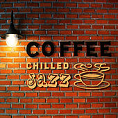 Coffee Chilled Jazz – Instrumental Music, Relaxed Jazz, Pure Piano, Jazz for Cafe & Restaurant de Acoustic Hits