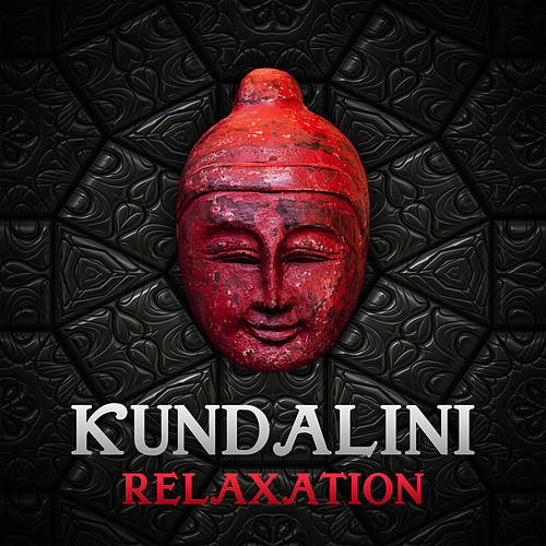 Kundalini Relaxation – Meditation Music, Yoga Training, Deep Focus, Tibetan Music, Zen, Music for Relaxation de Reiki
