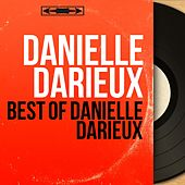 Best of Danielle Darieux (Mono Version) de Various Artists