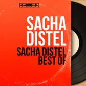 Sacha Distel Best of von Sacha Distel