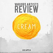 Review by Various Artists