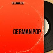 German Pop (Mono Version) de Various Artists