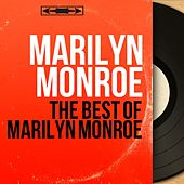 The Best of Marilyn Monroe von Various Artists