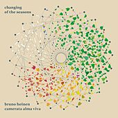 Changing of the Seasons by Camerata Alma Viva
