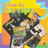 Êxitos de Cabo Verde 3 de Various Artists