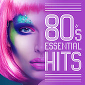 80's Essential Hits von Various Artists