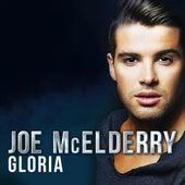 Gloria by Joe McElderry