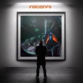 InsideInfo by InsideInfo