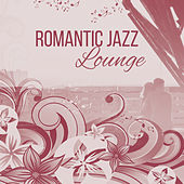 Romantic Jazz Lounge – Calm Piano Sounds, Jazz Instrumental, Music for Dinner, Relax by Acoustic Hits