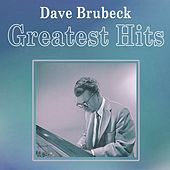 Greatest Hits by Dave Brubeck Trio
