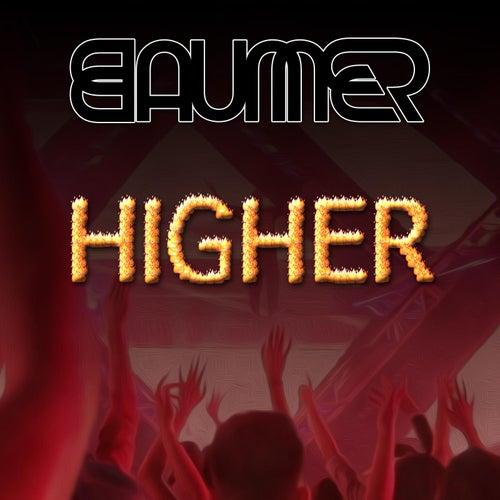 Higher by Baumer