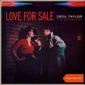 Love For Sale (Original Album 1959) von Cecil Taylor