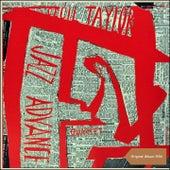 Jazz Advance (Original Album 1956) von Cecil Taylor