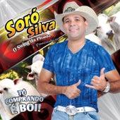 Tô Comprando É Boi! von Soró Silva
