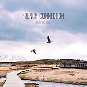 French Connection de Duo Ultima