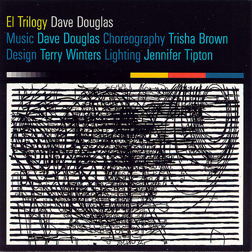 Trisha Brown Project by Dave Douglas
