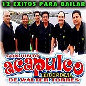 12 Exitos de Acapulco Tropical