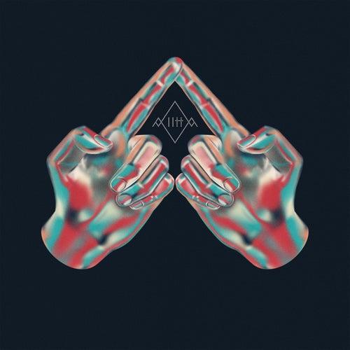 The Upper Hand (Instrumental Version) by AllttA