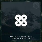 Precipice (Anden Remix) by Hiatus