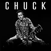Chuck by Chuck Berry