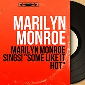 Marilyn Monroe Sings!