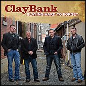 Playing Hard to Forget by Claybank