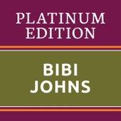 Bibi Johns - Platinum Edition (Bibi Johns - Platinum Edition) de Bibi Johns
