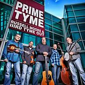 Prime Tyme by Russell Moore