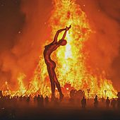 This Light Is on Fire de El Gordo