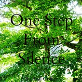 One Step from Silence by Paul Collier
