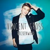 Rückenwind von Vincent Gross