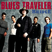 Bridge de Blues Traveler
