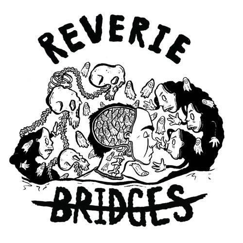 Reverie von The Bridges