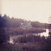 Wild Country EP de Wake Owl