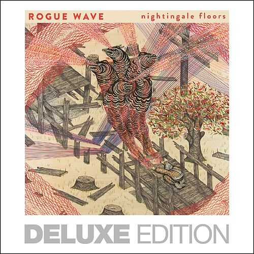 Nightingale Floors (Deluxe Version) by Rogue Wave