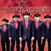 Bronco Norteno by Bronco Norteno
