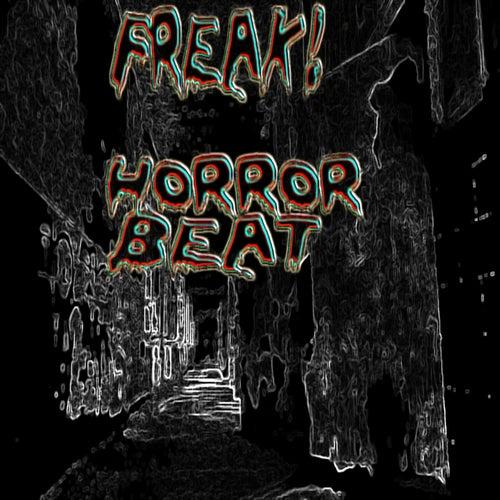 Horror Beat by Noze