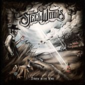 Straw in the Wind de The Steel Woods