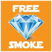 Free Smoke by Ace