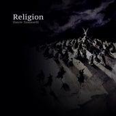 Religion de Dante Tomaselli