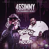 46Simmy Swishahouse Remix by Swisha House