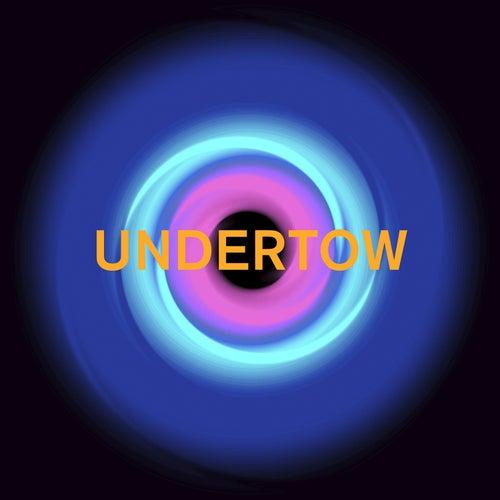 Undertow by Pet Shop Boys