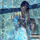 Never Forget by Chris Travis