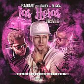 Las Horas (Remix) [feat. El Sica & Dalex] by Radiant